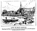 View in Male harbour - The Graphic 1886.jpg