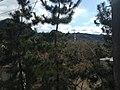 View near Hichisobashi Bridge 2.jpg