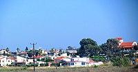 View of Akrotiri (village) 03.jpg