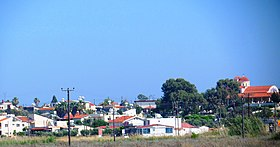 View of Akrotiri (village) 03.jpg