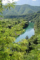 View of Countryside - Near Jablanica - Bosnia and Herzegovina.jpg