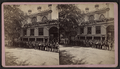 View of Exterior, from Robert N. Dennis collection of stereoscopic views.png