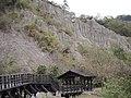 View of Liji Badlands with pavilion.jpg