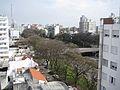 View of Montevideo.jpg