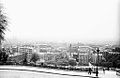 View of Paris from Montmartre, France 1934.jpg