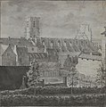 View of the demolition of the Church of the Society of Jesus in Brussels, 1811.jpg