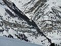 View west - panoramio (1).jpg
