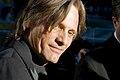 Viggo Mortensen TIFF 2011.jpg