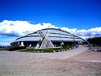 Vikingskipet-Hamar.jpg