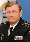 Viktor Chirkov