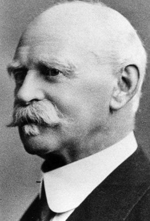 Viktor Balck - Image: Viktor Gustaf Balck (1844 1928)