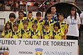 Vila-real CF xiquets Torrent.jpg