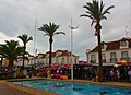 Vila Real de Santo Antonio (Portugal) (11290295664).jpg