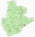 Vilassar de Dalt.png