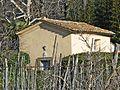 Villa Bizzocchi a Le Ravanacce-Cappella San Giuliano.jpg