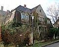 Villa Lange Str x neben Nr 10 Eickendorf-1.JPG
