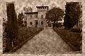 Villa Liberty RODIGO.jpg