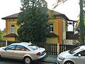 Villa Niederpoyritz Rockauer Straße2.JPG