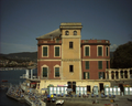 Villa Porticciolo1-Rapallo.png
