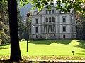 Villa Schriever in Baden -Baden.jpg