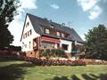 Villa Winkler Rengsdorf.png