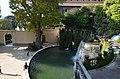 Villa d'Este, Tivoli, Italy (24501927007).jpg