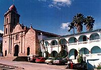 Villa de la Esperanza.jpg