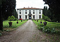 Villa di bivigliano 01.jpg