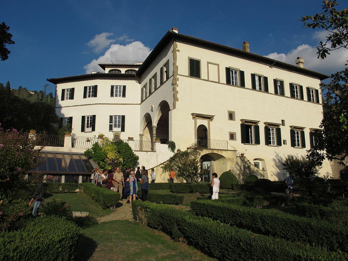 Hotel Col Ef Bf Bd Di Lazise Vicino Terme