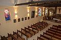 Villabé - Eglise - intérieur - IMG 5276.jpg