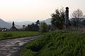 Village Chouč - panoramio.jpg