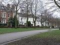 Villas on Elm Avenue - geograph.org.uk - 1196772.jpg