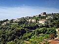 Ville-di-Pietrabugno-Guaitela.jpg