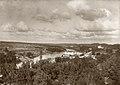 Vilnia, Antokal-Vialla. Вільня, Антокаль-Вяльля (S. Fleury, 1896).jpg