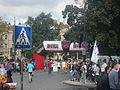 Vilnius Marathon 2012 6466.JPG