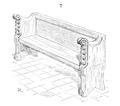Viollet-le-Duc - Dictionnaire raisonné du mobilier français de l'époque carlovingienne à la Renaissance (1873-1874), tome 1-47b.png