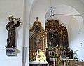 Vipiteno Capuchin Church 04.JPG