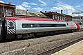Virgin Class 390, 390154, Stoke-on-Trent railway station (geograph 4019623).jpg