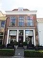 Vischmarkt 34, Harderwijk.jpg