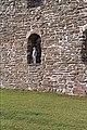 Visingsborgs slott - KMB - 16000300031835.jpg