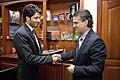 Visita de la delegación de Qatar (8390142298).jpg