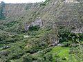 Vista al Cañon del Chiche - panoramio.jpg