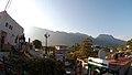 Vista de la sierra desde San Felipe Jalapa de Díaz.jpg