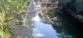 Vista del río de Olopita.png