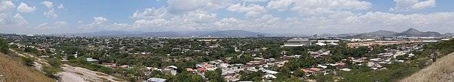 Vista panoramica de las afueras de Barquisimeto.jpg