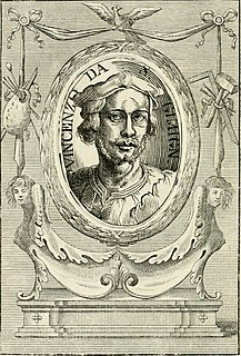 Vincenzo Tamagni Italian Renaissance painter (1492-1530)