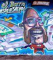 Vitoria - Graffiti & Murals 0579.JPG