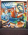 Vitoria - Graffiti & Murals 1160 07.JPG