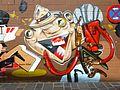 Vitoria - Graffiti & Murals 1228.JPG