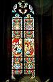 Vitrail de l'église de Sauxillanges. (2).jpg